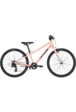 Cannondale Cannondale Kids Quick 2020