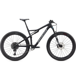 Specialized Specialized Epic Expert Carbon Evo 2020