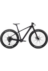 Specialized Specialized Fatboy Comp Carbon 2020