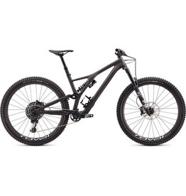 Specialized Specialized Stump Jumper Evo Pro 29/27.5 2020