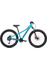 """Specialized Specialized Riprock Comp 24"""" 2020"""