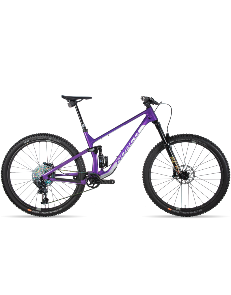 Norco Norco Optic C AXS 2020