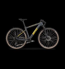 BMC BMC Teamelite 01 One 2020