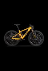 BMC BMC Fourstroke 01 One 2020