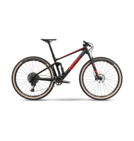 BMC BMC Fourstroke 01 Two 2020
