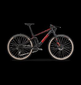 BMC BMC Fourstroke 01 Two 2020