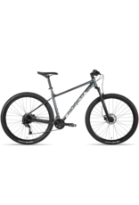 Norco Norco Storm 1 2020