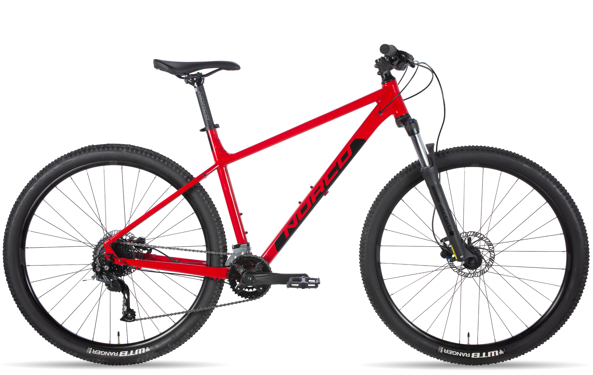 Norco Norco Storm 2 2020