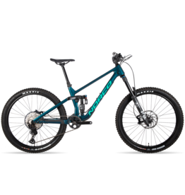 "Norco Norco Sight C2 Women's 27.5""/29"" 2020"