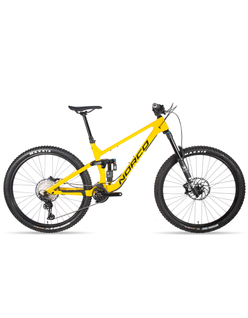 "Norco Norco Sight C2 27.5""/29"" 2020"