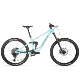 "Norco Norco Sight A1 Women's 27.5""/29"""