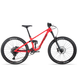 "Norco Norco Sight C3 Women's 27.5""/29"" 2020"