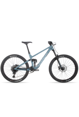 """Norco Norco Sight C3 27.5""""/29"""" 2020"""