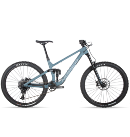 "Norco Norco Sight C3 27.5""/29"" 2020"