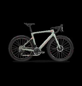 BMC BMC Roadmachine 01 ONE 2020