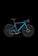 BMC BMC Roadmachine 01 THREE 2020