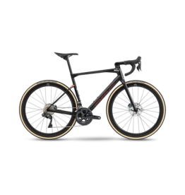 BMC BMC Roadmachine 01 FOUR 2020