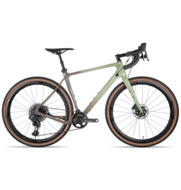 Norco Norco Search XR X SE 2020