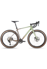 Norco Norco Search XR C1