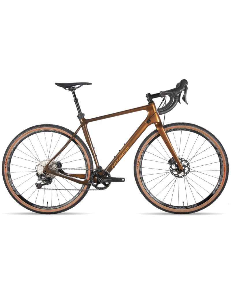 Norco Norco Search XR C2 2020