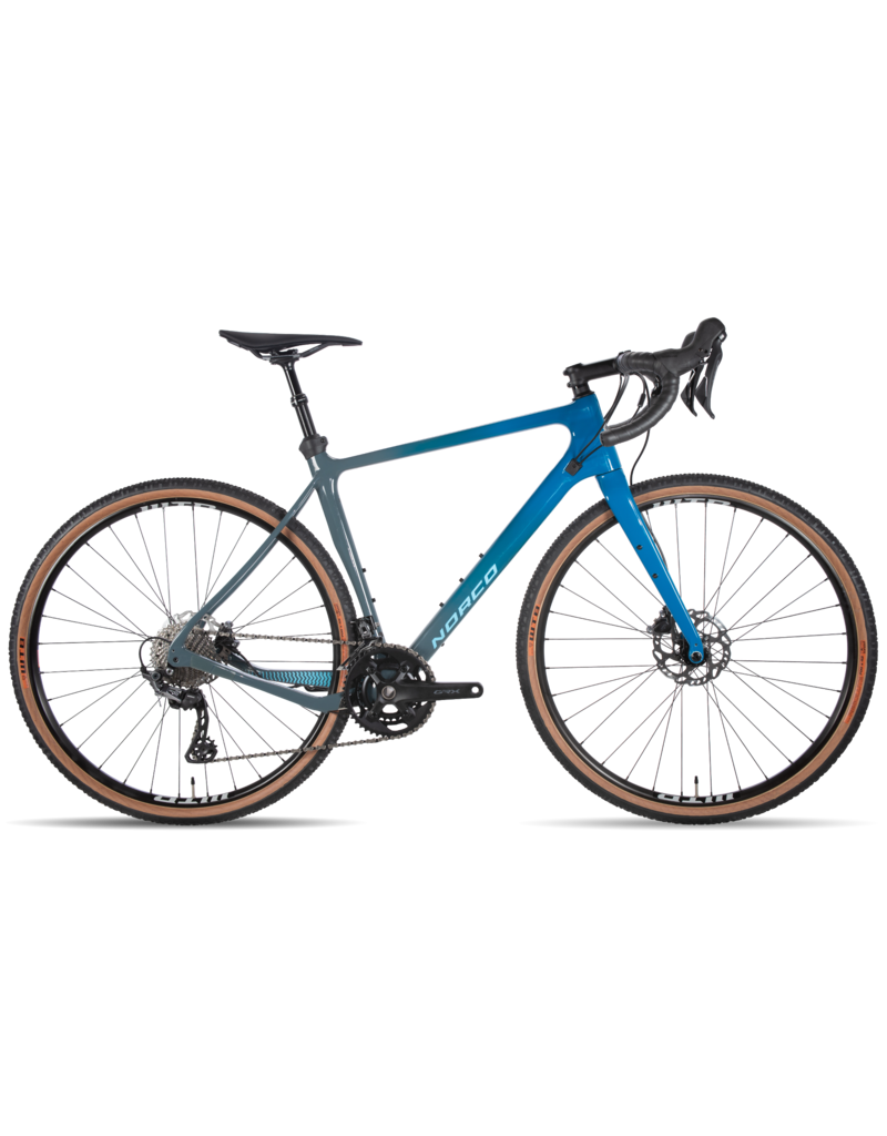 Norco Norco Search XR C3 2020