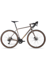 Norco Norco Search XR S1 2020