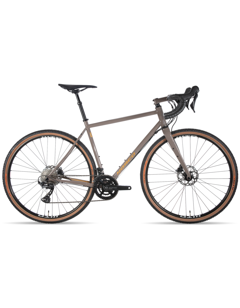 Norco Norco Search XR S1 2021