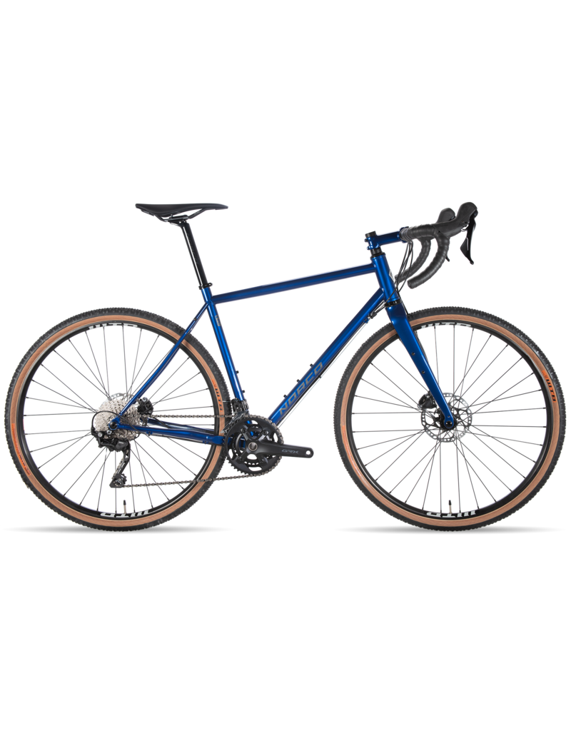 Norco Norco Search XR S2 2021