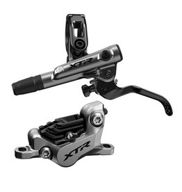 Shimano DISC BRAKE ASSEMBLED SET XTR BL-M9120