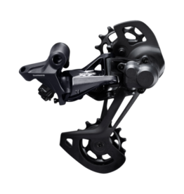 Shimano REAR DERAILLEUR M8120  XT 12-SPEED