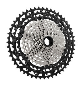 Shimano CASSETTE SPROCKET M9100-12 11-51T XTR  12-SPEED