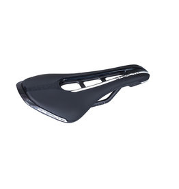 Pro PRO Stealth Carbon Saddle