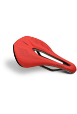 Specialized S-Works Power Carbon Saddle