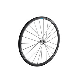 Shimano Shimano RS770 Disc Wheelset