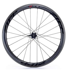 Zipp 303 Tubeless Disc Wheelset