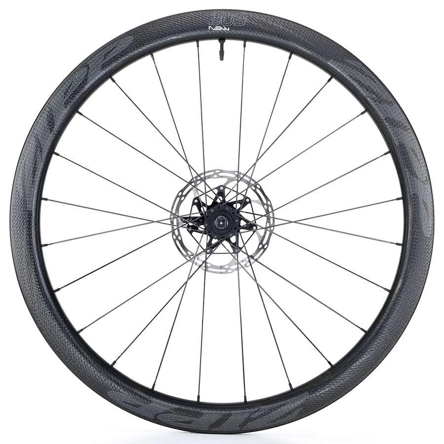 Zipp 303 NSW Tubeless Disc Wheelset
