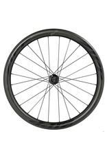 Zipp 302 Disc Wheelset