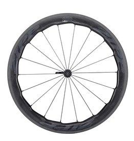 Zipp 454 NSW Disc Wheelset