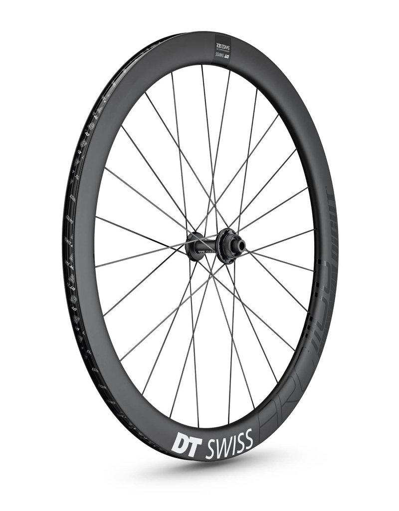 DT Swiss DT Swiss ARC 1100 Disc Wheelset