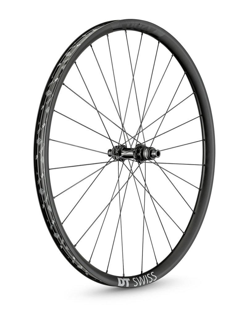 DT Swiss DT Swiss XRC 1200 Spline Wheelset