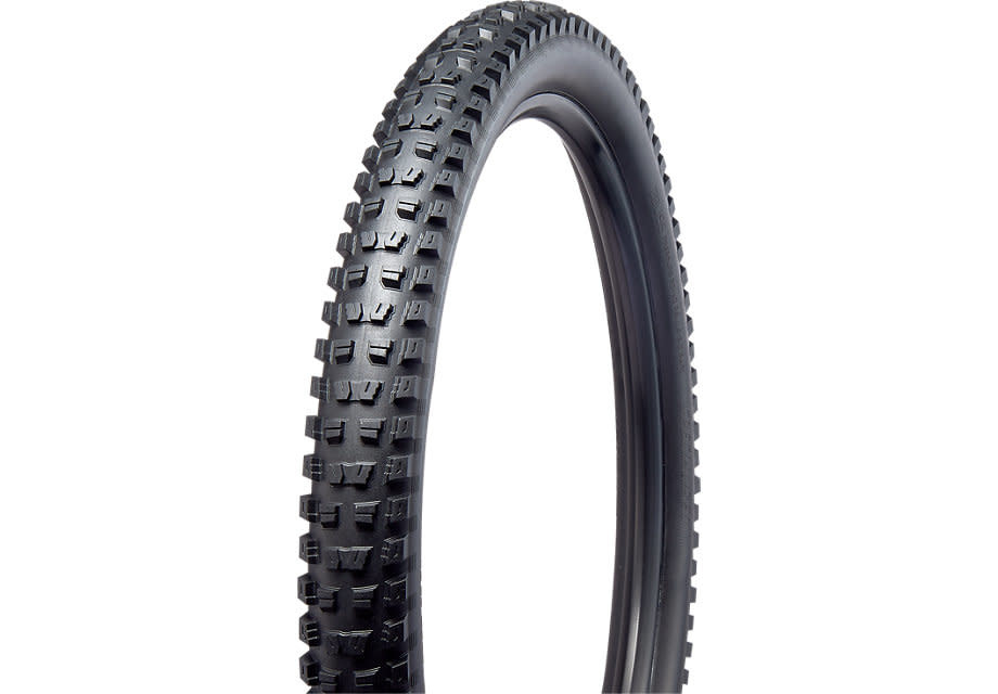 Specialized Specialized Butcher Grid Tire