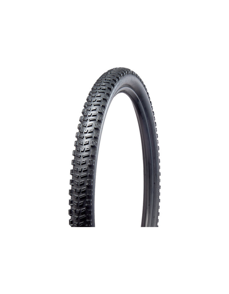 Specialized Specialized Purgatory Grid Tire