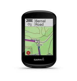 Garmin, Edge 830 Unit, Computer, GPS: Yes, HR: Optional, Cadence: Optional, Black, 010-02061-00