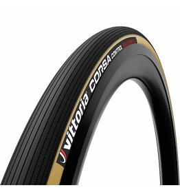 VITTORIA Vittoria Competition Corsa Control Tire