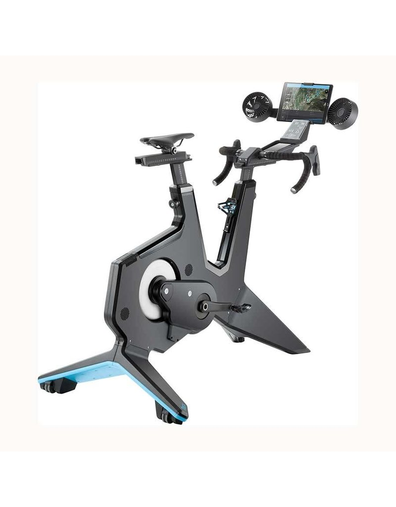 Tacx Tacx, Neo Bike Smart, Trainer, Magnetic