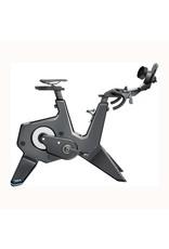 Tacx, Neo Bike Smart, Trainer, Magnetic