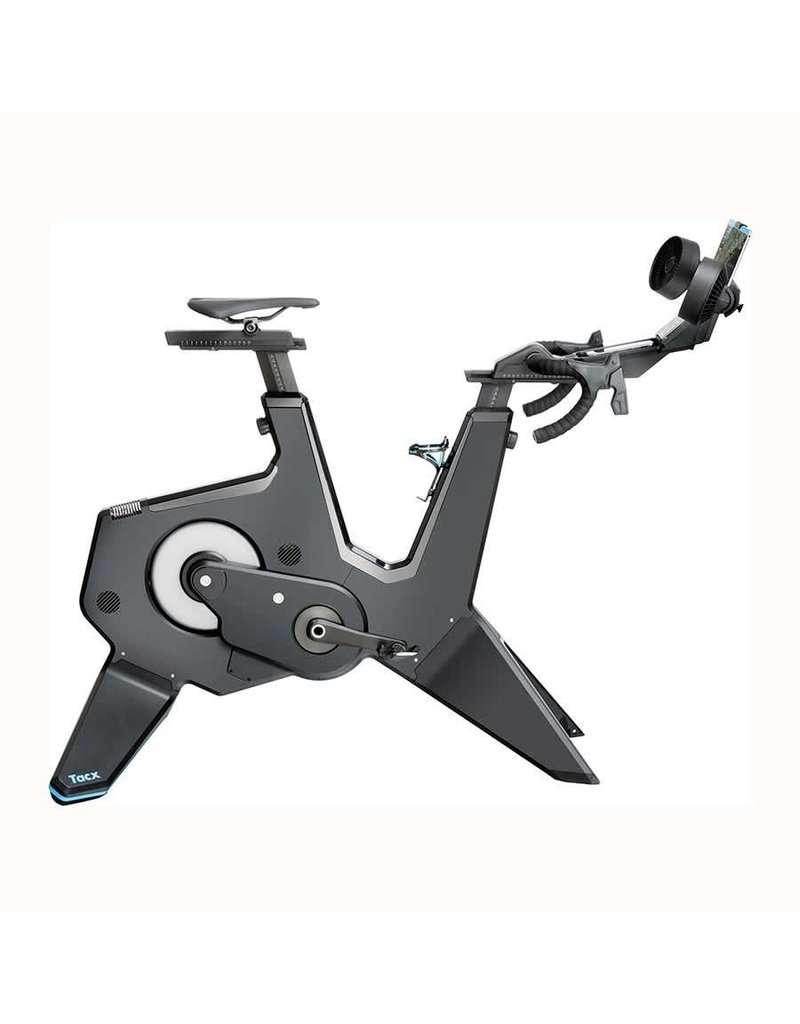 Tacx, Neo Bike Smart, Trainer, Magnetic