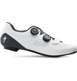 Specialized 2020 Specialized Torch 3.0 Road Shoe
