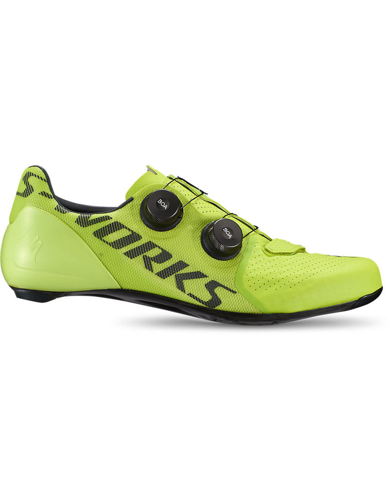 Specialized Specialized S-Works 7 Road Shoe