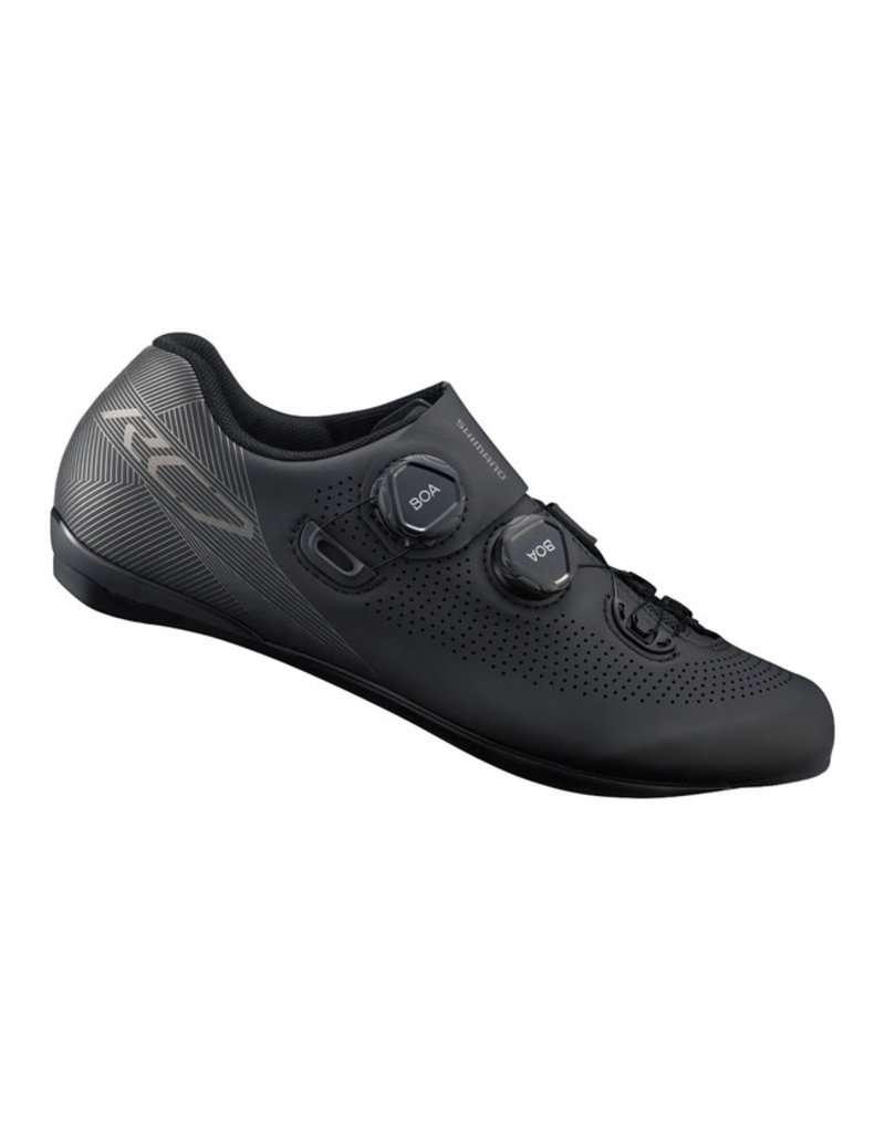 Shimano Shimano RC-7 Road Shoe